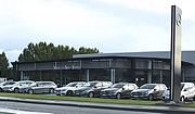 Alliance Automobiles Carentan